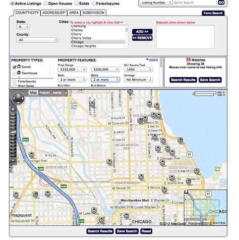 Zip Code Finder By Address Pin By Susan Woods On Helpful To