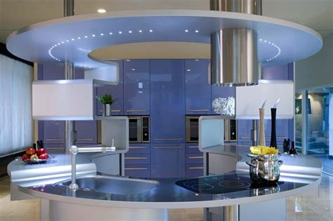 Snaidero Kitchens Design Ideas 1000 Images About Snaidero Usa Network On Pinterest Washington Miami And Islands