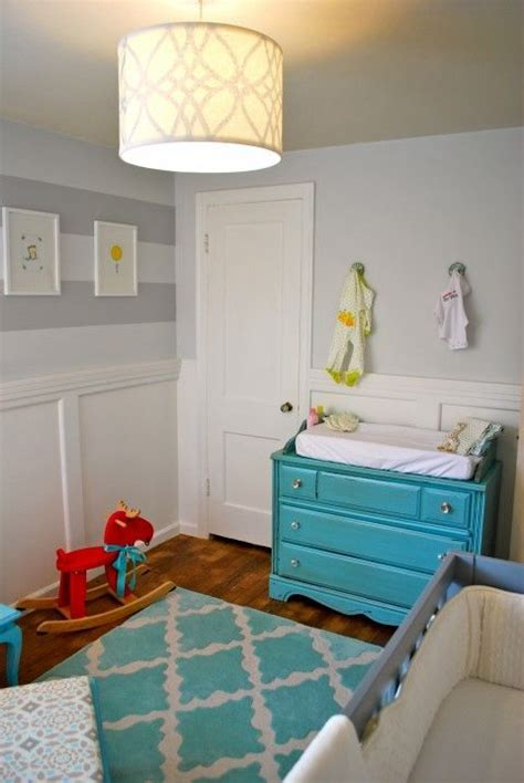 wainscoting baby room best 25 wainscoting nursery ideas on baby nursery from and