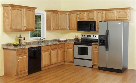 Kitchen Cupboard Ideas Kitchen Ideas For Cabinets