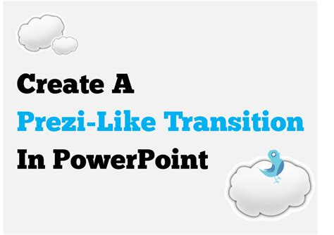 Powerpoint Templates Like Prezi | powerpoint templates like prezi choice image powerpoint