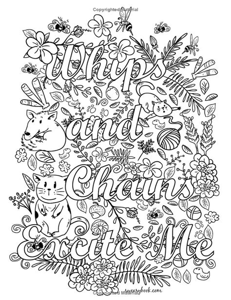 color me coloring book 92 best coloring pages images on