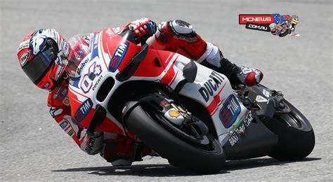 sepang test motogp sepang test images gallery a mcnews au