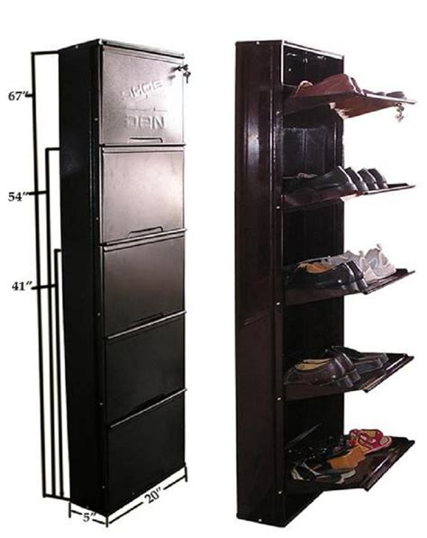 other uses for metal shoe rack products shoe rack wholesale suppliers in telangana