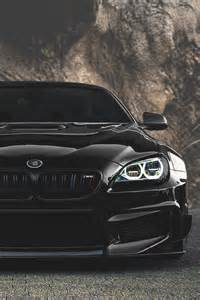 best 25 bmw approved ideas only on bmw