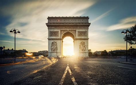 images of paris 19 stunning photos of paris travel leisure