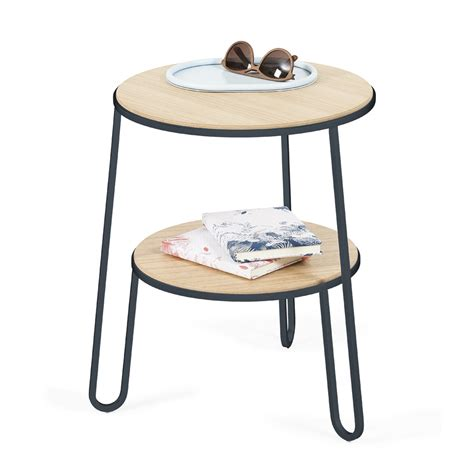 cool side tables anatole side table cool hunting