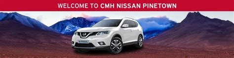 nissan specials south africa new car sales car specials durban south africa