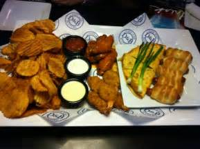 Dave and busters appetizer dave and busters menu 515 sampler d and