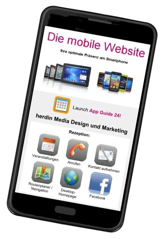 mobile content management system mobicompact 174 das mobile content management system cms