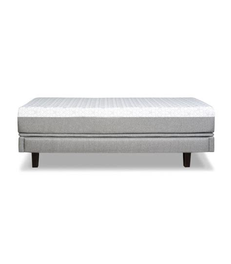 kalmia height adjustable bed system by parks health b310ht3f american quality health
