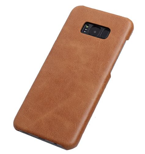 Slim Leather Auto Focus Original Delkin For Samsung J710 J7 2016 genuine leather matte samsung galaxy s8 plus back cover