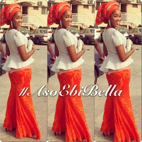 bella naija aso ebi style 2016 search results for bella naija aso latest ankara styles