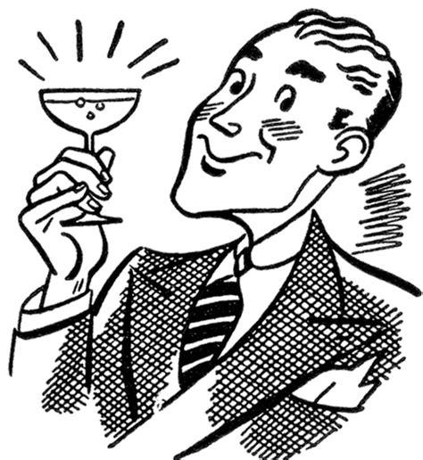retro martini retro martini image