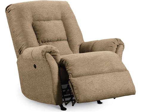 lazy boy comfort care dooley rocker recliner recliners lane furniture