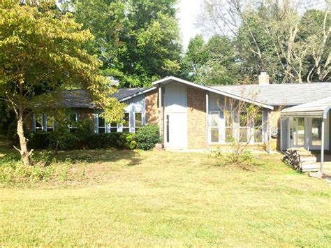houses for rent in seymour tn 177 vanderview dr seymour tn 37865 home for sale and real estate listing realtor