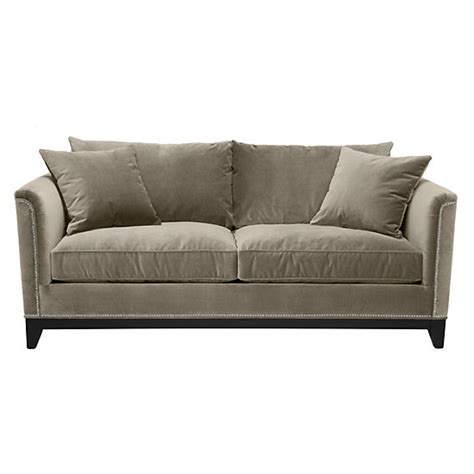 z gallerie sofa reviews z gallerie pauline sofa reviews mjob blog