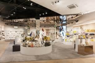 home design stores uk design unibox retail 187 retail design blog