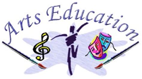 art education digifest south arts education leads to improved standardized test scores