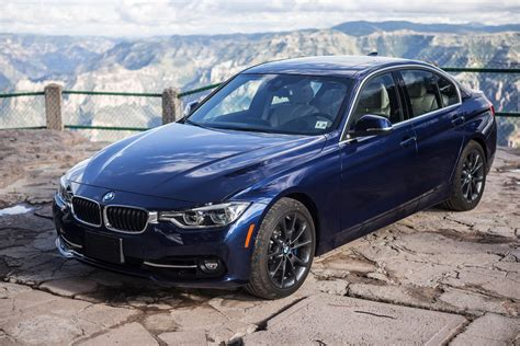 does the bmw 340i bring put the 3 series back in front