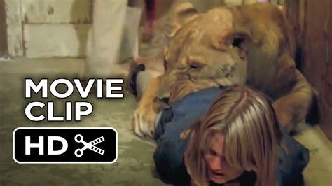 lion film melanie griffith melanie griffith lion attack www imgkid com the image