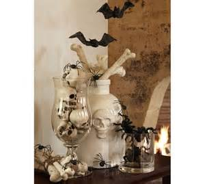 Skull Decorations For The Home Skull Decorations Pictures Photos And Images For And