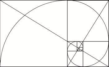 file golden ratio 4 jpg wikimedia commons