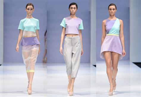 fashion design university in malaysia rising malaysian fashion designers to watch