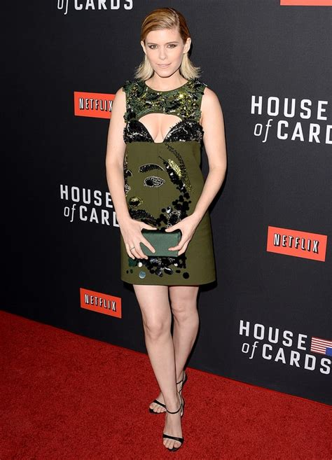 kate mara naked house of cards kate mara quot house of cards quot season 2 premiere red carpet 24 7 what stars are
