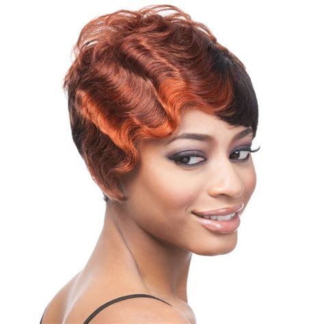 mommy wig hairstyles for black 40 best images about mommy wig on pinterest shops cute