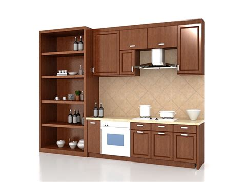 straight line kitchen design straight line kitchen designs contemporary pertaining to