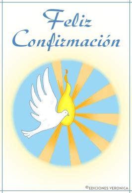 imagenes religiosas catolicas para imprimir imagenes de confirmacion catolica