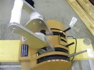 767 conversion for the saitek pro throttles