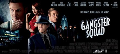 film like gangster squad new posters for the hobbit gangster squad beautiful