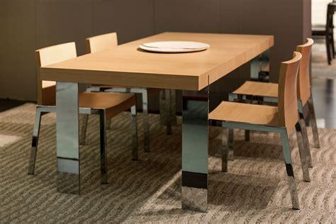 tavolo rovere sbiancato tavolo fli sedie cht legno rovere sbiancato e g