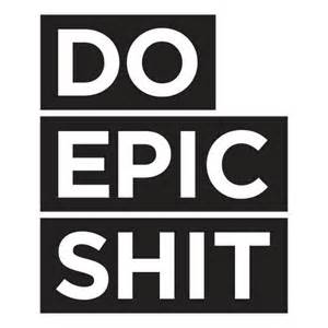 Do Epic do epic decal