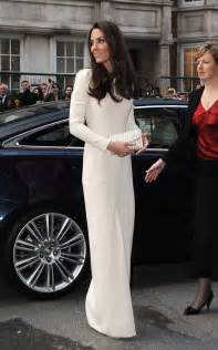 kate middleton dresses fashionjewellery kate middleton evening dress