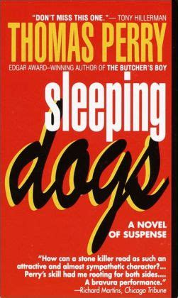 s kingdom a novel in the sleeping series sleeping dogs butcher s boy series 2 by perry