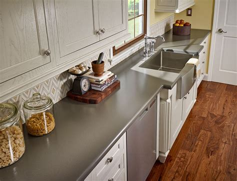 premade kitchen islands premade kitchen island countertops directly