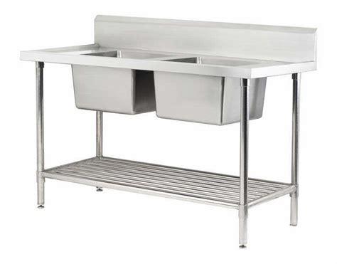 stainless steel kitchen sink cabinet efficient application with stainless steel kitchen sink