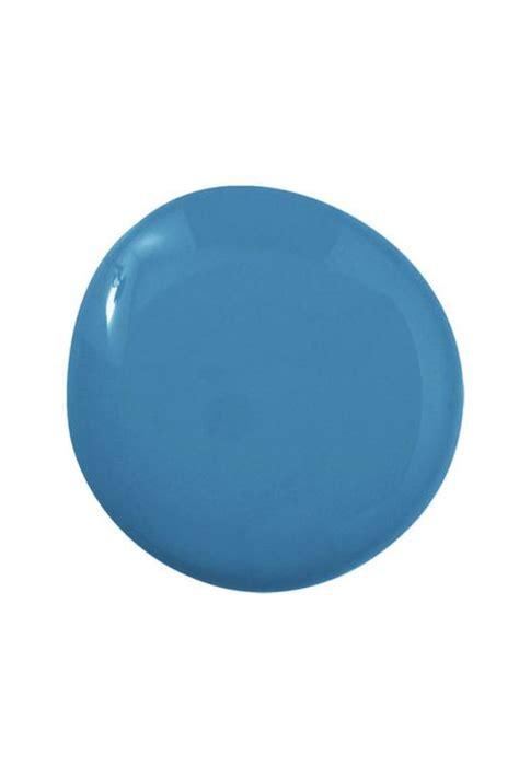 blue paint colors great shades  blue paint