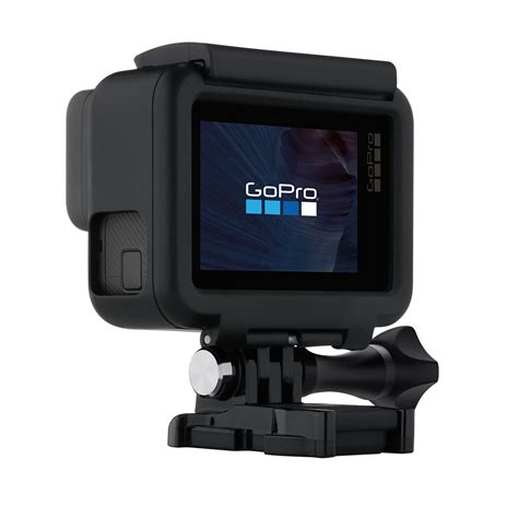 go pro gopro 5 everything you need to