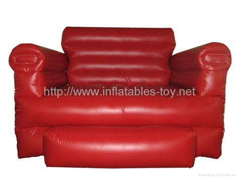giant inflatable sofa giant inflatable sofa for furniture advertising china