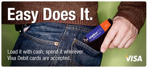 What Gift Cards Does Metro Sell - metropcs banner ads by joe morrison