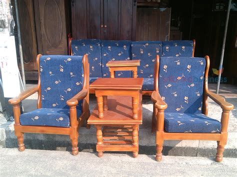 Refurbished Furniture Business by K D Enterprises Used Furniture Furniture Repairing