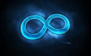Photos Of Infinity Infinity Symbol Wallpaper 1440x900 74135