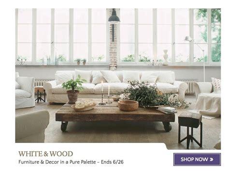 best discount home decor websites discount home decor affordable home decor websites images rumah minimalis for
