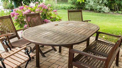 arredare il giardino di casa arredo giardino mobili accessori e consigli per gli esterni
