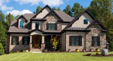 fair market value sherman homes for sale