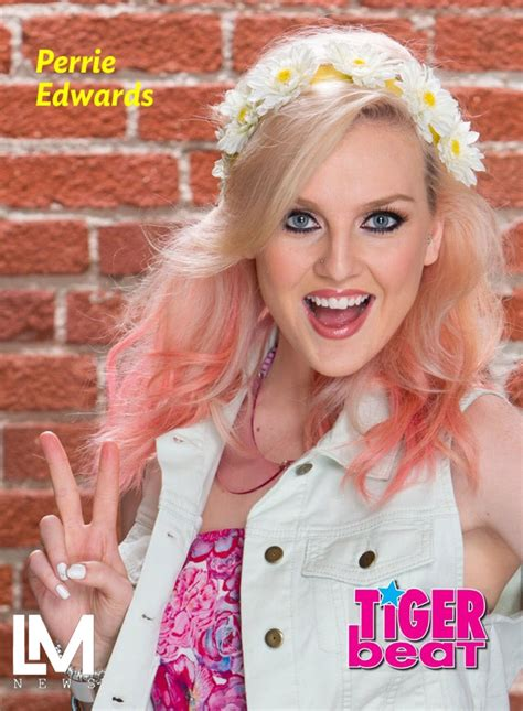 little mix perrie edwards perrie edwards little mix photo 38384920 fanpop